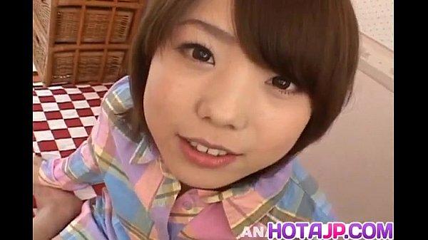 นักเรียนสาวโชว์หุ่นเอ็ก_[ดูหนังโป๊ออนไลน์นักเรียน นักศึกษา Japanese Schoolgirl]