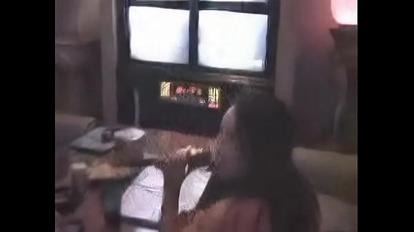 คลิปxxxเด็ด แอบเย็ดสาวไทยเมาหลับชัดเจนเจอควยทาวาสลีนเข้าไปถึงกับตื่นมาครางเพราะความเสียว_[ดูหนังโป้ออนไลน์ เกาหลี เด็ดๆ]