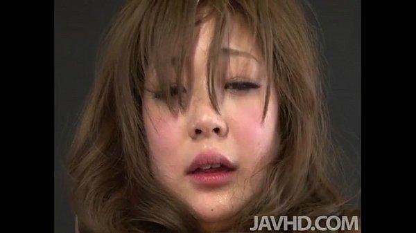 เธออมได้พริ้มมาก_[ดูหนังโป๊ออนไลน์นักเรียน นักศึกษา Japanese Schoolgirl]