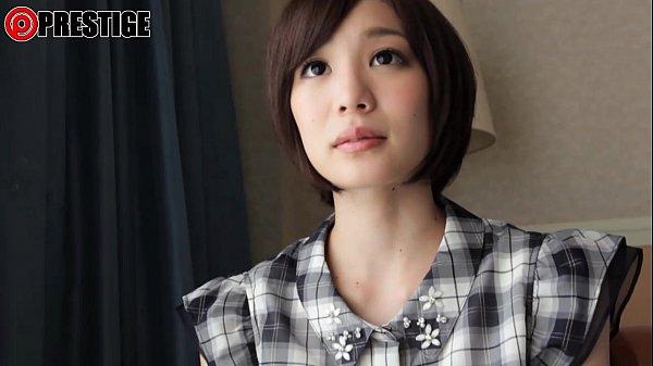 【女子調教動画】鈴村あいりを電気アンマ責めでイかせまくる