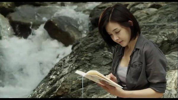 Phim Sec Manh Phim Set Hấp Dẫn Nhất Online_2-flv Youtube