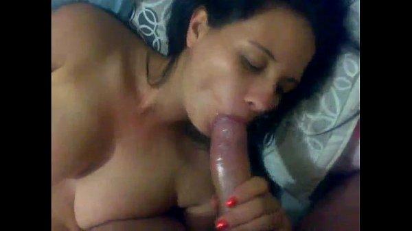 Sexo incesto com tia vadia