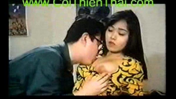 Phim Sex Cô Thuyet Mình Hay