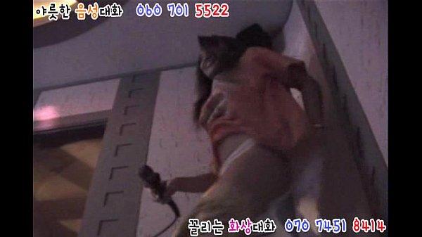 แฟนสาวมันวอน เลยจัดให้_[ดูหนังโป้ออนไลน์ เกาหลี เด็ดๆ]