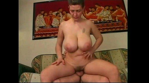 Small ass photos