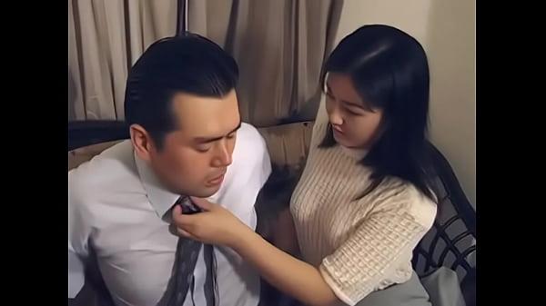Phim Sex Thiếu Gia đài Loan Lý Tông Thụy
