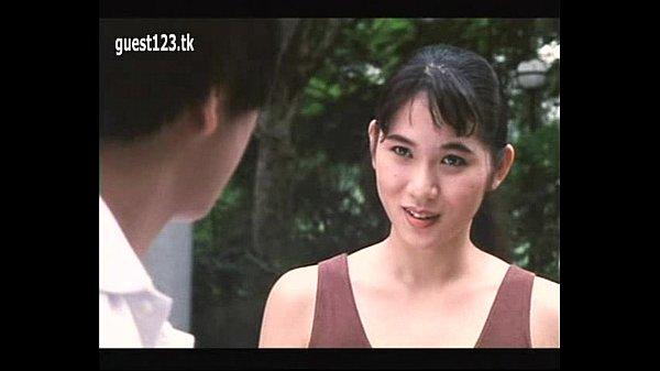 Xvideos Cô Trang Hong Kong