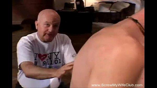 Filme Porno Online / Filme Xxx Gratis / Filme Porno Romanesti