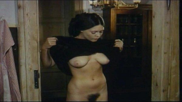 Josefine mutzenbacher 1 1976 with patricia rhomberg 7
