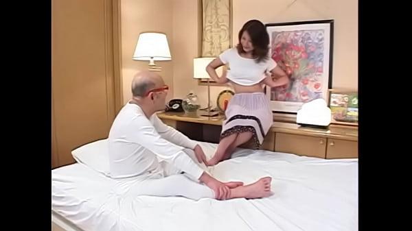 Asian doc gets cock hot_หนังโป๊ออนไลน์_หนังโป้ออนไลน์