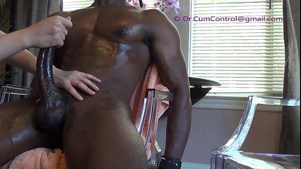 Grande pau gostoso preto gigante com tesão