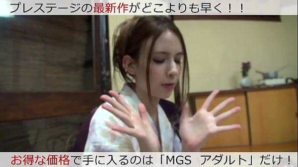 Rola Takizawa Thiên Thần Sa Ngã