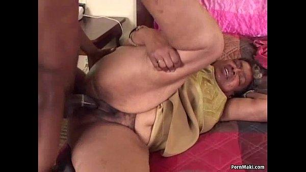 Сумасшедшие зрелые женщины порно, любина пизда крупным планом