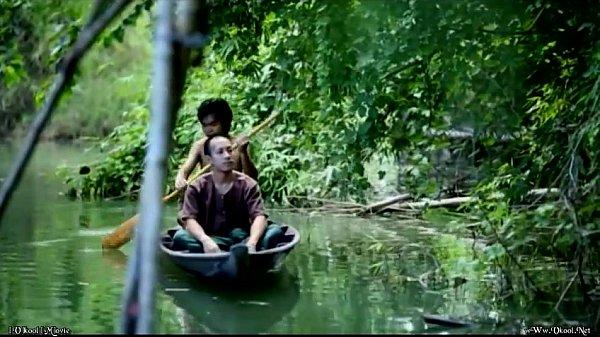 Phim Pha Sex Thái Lan