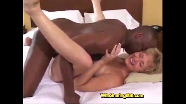 Michelle martinez nude pics