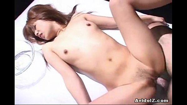 Phim Sex Hay Hót Nhat