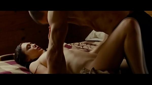 sex scene of beth pheonix