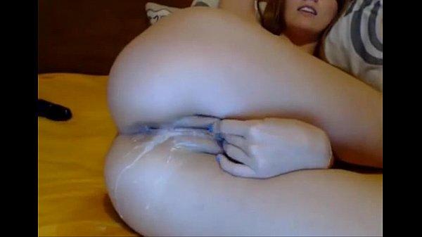 Sexo com essas putas brasileiras cheia de tesao