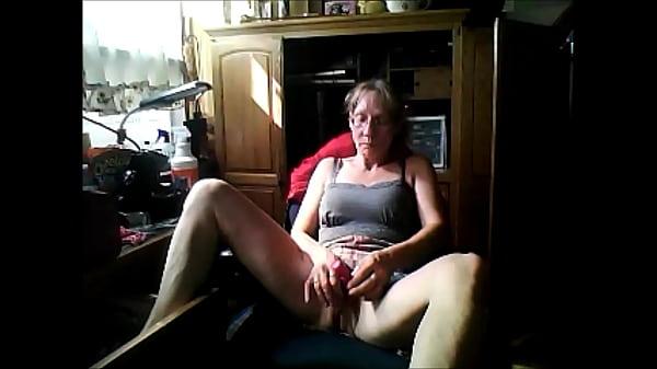 Смотреть порно фильм транс поприще — img 1