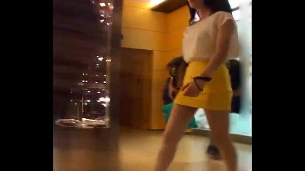จับแฟนเย็ดคาหอพัก_[ดูหนังโป๊ออนไลน์ญี่ปุ่น หนังโป๊ออนไลน์]
