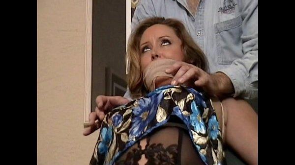 Laura san giacomo boob size
