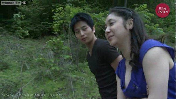 ฟามโคนม_ดูหนังโป้ เว็บแคม เกาหลี Korean