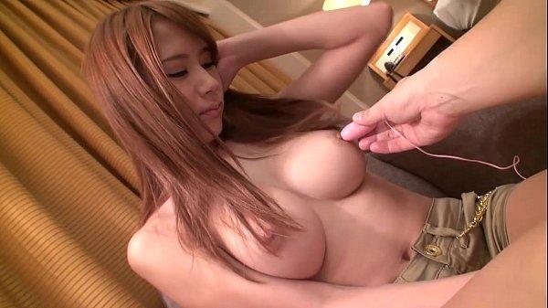 JavHD Nami Itoshino 12 หนังโป๊ หนังx