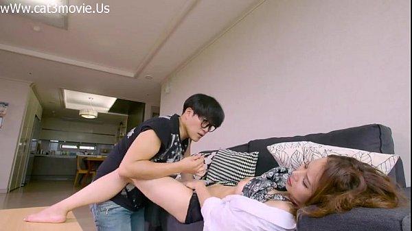 คลิปXเด็ด หลุดนักศึกษาไทยหน้าตาดีหุ่นxxxโชว์เสียวแลกบัตรทรูดูแล้วอยากมุดจอเข้าไปเย็ดเลย
