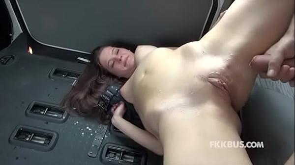 bus Free erotic stories