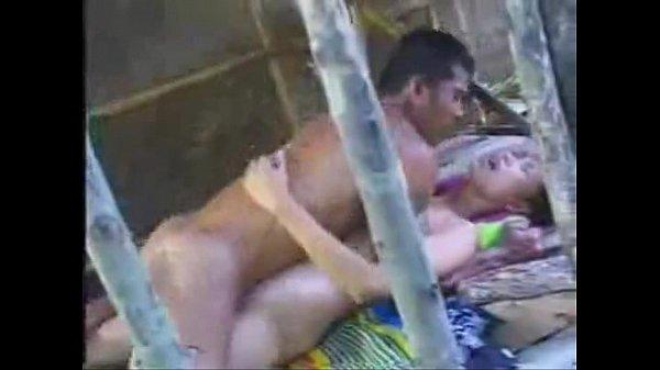 Anh Sex Trên Điện Thoại