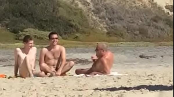 hot nude elder women pictures