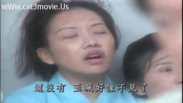 Tổng Hợp Phim Sex Cô Trang