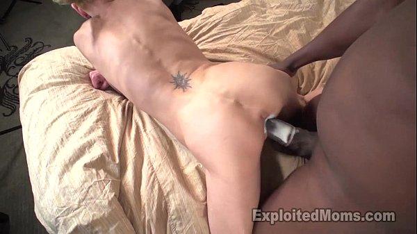 curvy vs skinny porn