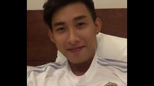 Gay Khoe Cứ Cô Hinh