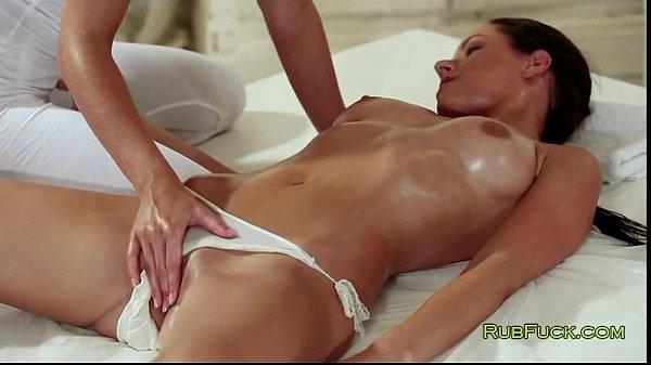 svenske damer sensual orgasm massage