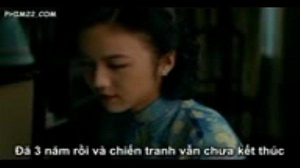 Phim Sex Hd Chon Loc