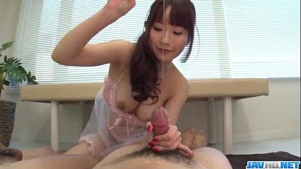 JavHD Rei Mizuna 24 หนังโป๊ หนังx