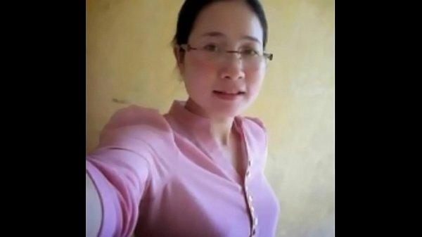 ảnh Sex Vương Lý đan Ni