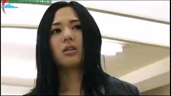 Phim Sex Của Aoi Sora