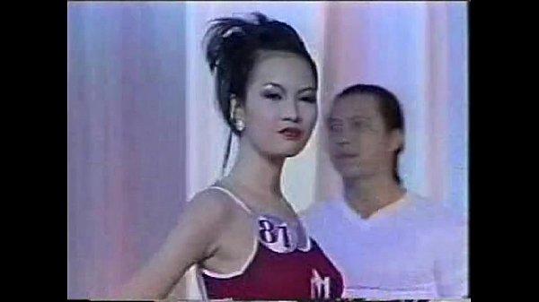 Phim Sex Của Hoa Hậu Phương Nga