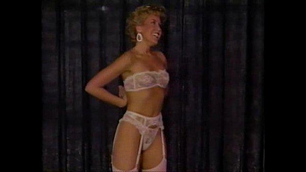 Porn star teacher gangbang