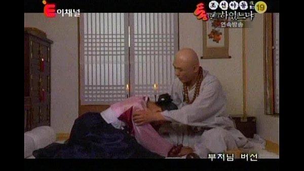 Naive asian girls play with their pussy_ดูหนังโป้ เว็บแคม เกาหลี Korean