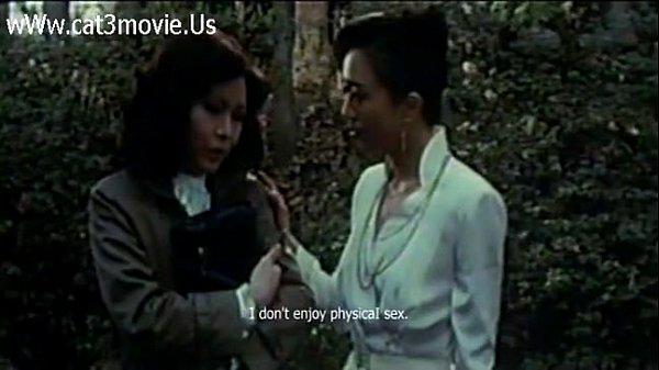 Phim Việt Nam Hiếp Dâm