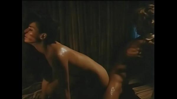 sandra bullock sex pictures