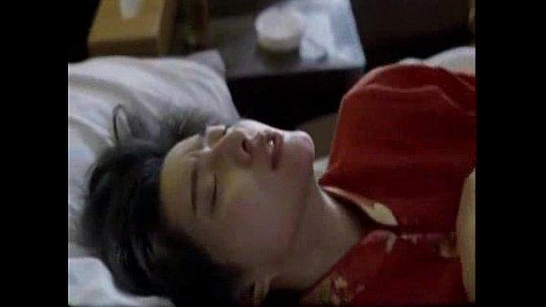 Phim Sec Việt Nam Phá Trinh