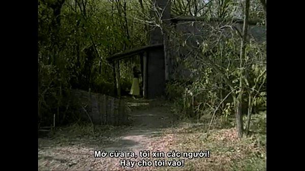 Phim Sex Bạch Tuyết Và Người Thợ Săn