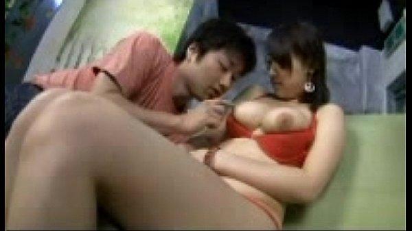 เจ้าสาวแสนสวย_ดูหนังโป้ เว็บแคม เกาหลี Korean