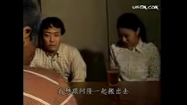 Phim Bộ Chồng Nàng Dâu 2012