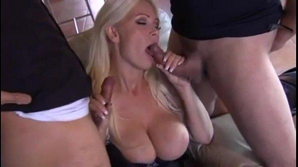 Vivian Schmitt Hot