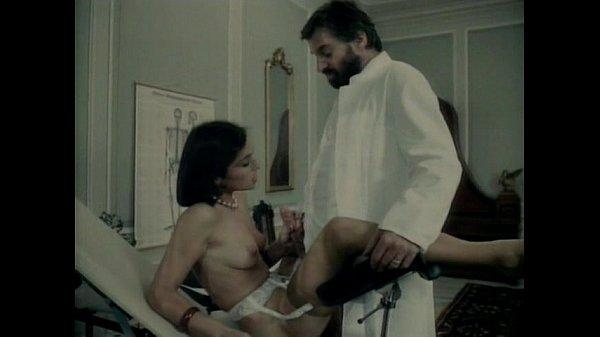 Phim Sex Mỹ Thập Niên 80